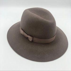 NWOT Old Navy Wool Hat